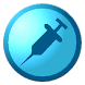 Flu Vaccine Finder by Oneday Soft