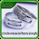 cincin emas terbaru simple by Dodi_Apps