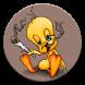Quit Smoking by Uygulama Cepte