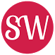 ShareWear by ebSoft