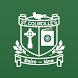 St Colmcille's High School Crossgar