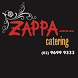 Zappa Catering by Eezy Apps