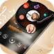 Music Player by Fotoable,Inc.