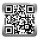 QR CODE by Gamenco