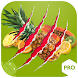 fruit legend killer game by Samatchi APPS LLC