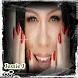 Jessie J Flashlight Full Songs