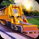 Railroad Building Simulator - build railroads! by Game Mavericks