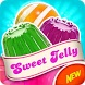 Guides Candy Crush Jelly by GoumblezhApps