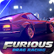 Furious 8 Drag Racing by Hammerhead Studio