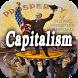 Capitalism History by HistoryIsFun
