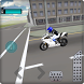 Fast Motorcycle Driver 3D by HDn Games