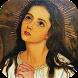 Gloriosa Santa Filomena by Jacm Apps