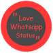 Love Whatsapp Status by Colors Galaxy