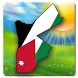 Jordan Weather by Mobile Soft