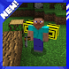 Motorcycle Minecraft mod by Allureapps