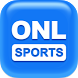 오늘스포츠 LIVE - 라이브스코어,스코어센터,프로야구 by ONL Inc.