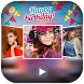 Birthday Video song maker - Birthday Movie Maker by Creative Photo Audio Mixer