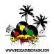 Reggae Vibes Radio by Reggae Vibes Radio