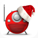 Christmas FM by Christmas Radio Limited