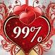 Love Match by 5C-Basic Distribution