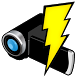 Instant Video by Green Cloud Soft