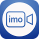 Free imo video calls chat Tips by Hold The Apps