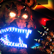 Maps FNAF Sister Location MCPE 2 by MOBILE GAME_APPLICATION