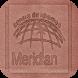 MERIDIAN CENTRO DE IDIOMAS by BLUUMI APPS