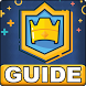 Newbie Guide Clash Royale by AppLaboratory