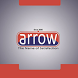 Arrow Interior by Amar Apps Online