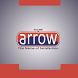 Arrow Interior by Amar Apps Online