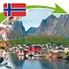 Norweski Szybki Start QR by SuperMemo World sp. z o.o.
