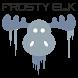 Frosty Elk AB by Frosty Elk