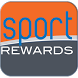 Sport Rewards by Sweet Rewards Inc.