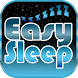 Easy Sleep Hypnosis by The Happy Apps Company Ltd