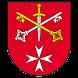 Gmina Kleszczewo by QRTAG