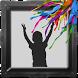 Color Splash Frames-Pic Editor by maryn apps