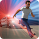 Escaped from Prison Driver by Pepe Rock Ggame