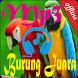 Kumpulan Suara Burung - Terbaik Mp3 by annisadev