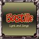 Bastille Lyric and Songs 2017 by Ayub-DevMedia