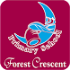Forest Crescent Primary School by Touchline Connect