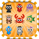 Animal Onet Deluxe by App For Play