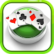 Classic Solitaire 2017 by DBP Entertainment