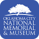 OKC National Memorial & Museum by Cortina Productions