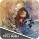 Tips Assassin's Creed Black Flag by Dailyapp Wallpapers