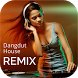 Dangdut House Remix Terbaru by elz