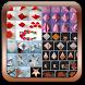 tutorial origami idea by dreampedia