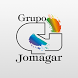 Grupo Jomagar by DSS Network, SL