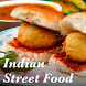 Indian Street Food Videos by MeGo Technologies