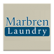 Marbren Laundry